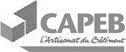 Entreprise qualifié CAPEB